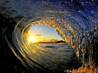 awese_waves_03.jpg